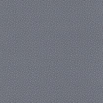 288673 Petite Fleur 4 Rasch-Textil