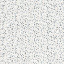 288710 Petite Fleur 4 Rasch-Textil