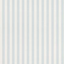 288789 Petite Fleur 4 Rasch-Textil