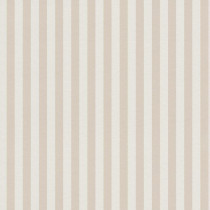 288819 Petite Fleur 4 Rasch-Textil