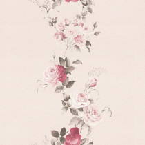 288888 Petite Fleur 4 Rasch-Textil