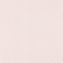 289052 Petite Fleur 4 Rasch-Textil