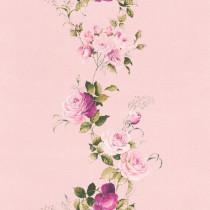 289076 Petite Fleur 4 Rasch-Textil