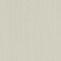 289335 Portobello Rasch-Textil