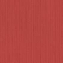 289373 Portobello Rasch-Textil