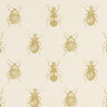 289502 Portobello Rasch-Textil
