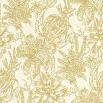 289625 Portobello Rasch-Textil