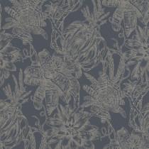 289656 Portobello Rasch-Textil