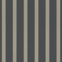 289731 Portobello Rasch-Textil