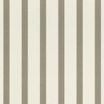 289762 Portobello Rasch-Textil