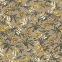 289779 Portobello Rasch-Textil
