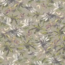 289816 Portobello Rasch-Textil