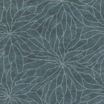 290355 Solène Rasch-Textil
