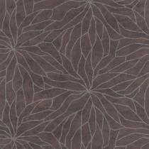 290379 Solène Rasch-Textil