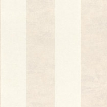 290485 Solène Rasch-Textil