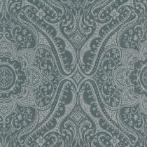 290539 Solène Rasch-Textil