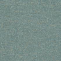 290553 Solène Rasch-Textil