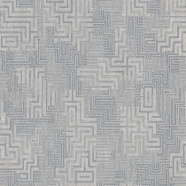 290584 Solène Rasch-Textil