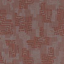 290591 Solène Rasch-Textil
