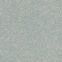 290645 Solène Rasch-Textil