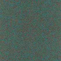 290676 Solène Rasch-Textil