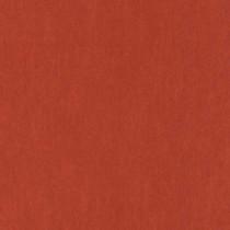 291055 Charleston Rasch-Textil