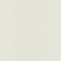 295527 Rivera Rasch-Textil
