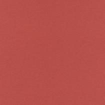 295657 Rivera Rasch-Textil