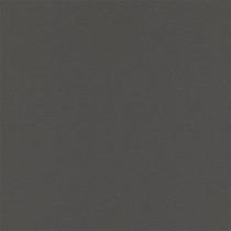 295695 Rivera Rasch-Textil