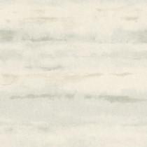296067 Amiata Rasch-Textil