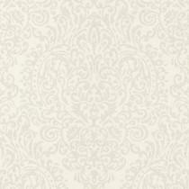 296180 Amiata Rasch-Textil