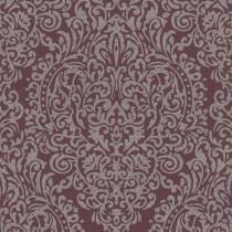 296210 Amiata Rasch-Textil