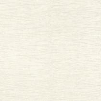 296227 Amiata Rasch-Textil