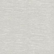 296234 Amiata Rasch-Textil