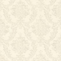 297460 Alliage Rasch-Textil