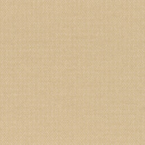 297477 Alliage Rasch-Textil