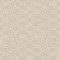 297491 Alliage Rasch-Textil