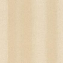 297552 Alliage Rasch-Textil