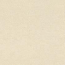 297606 Alliage Rasch-Textil