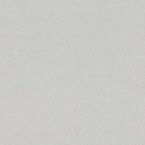 297620 Alliage Rasch-Textil