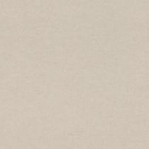 297637 Alliage Rasch-Textil