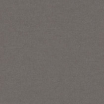 297651 Alliage Rasch-Textil