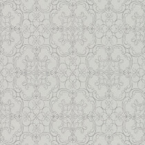 297705 Alliage Rasch-Textil