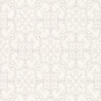 297712 Alliage Rasch-Textil