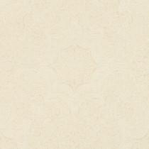297781 Alliage Rasch-Textil