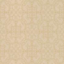 297798 Alliage Rasch-Textil