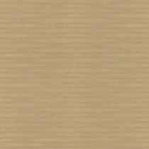 298672 Matera Rasch-Textil