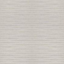 298689 Matera Rasch-Textil