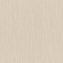 298764 Matera Rasch-Textil
