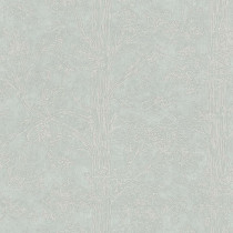 298825 Matera Rasch-Textil